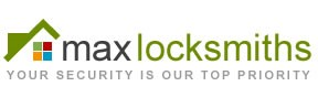 Locksmith Battersea